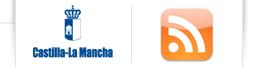 Noticias de la Consejería de Educación, Cultura y Deportes