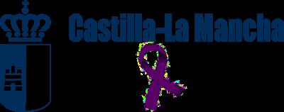 Junta de Comunidades de Castilla-la Mancha