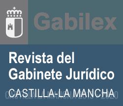 Revista Gabilex