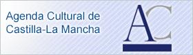 Agenda Cultural Digital de Castilla-La Mancha