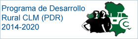 Portal PDR 2014-2020