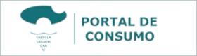 Portal de Consumo