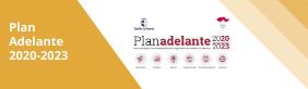 Plan Adelante 2020-2023
