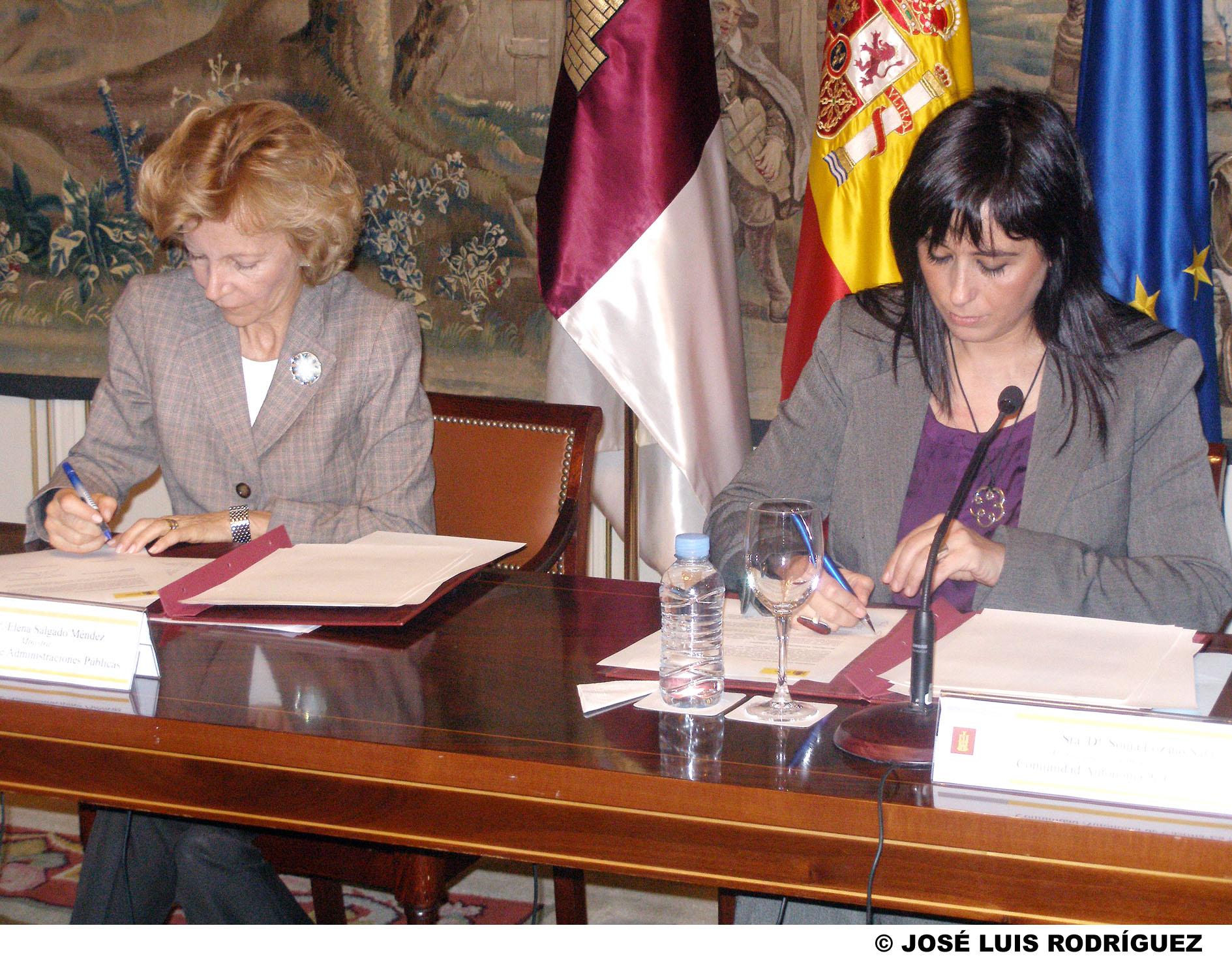 Lozano el nuevo acuerdo de oficinas integradas for Oficina postal mas cercana