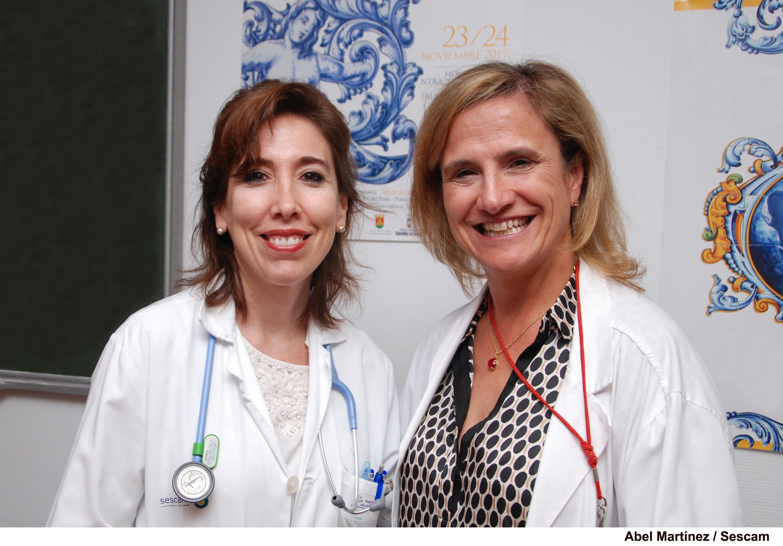 El Curso de Actualización en Cirugía del Hospital de
