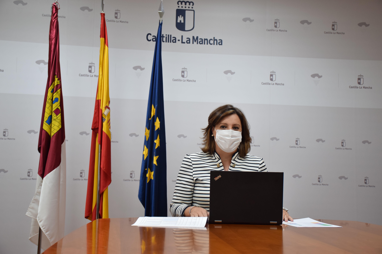 El Gobierno de Castilla-La Mancha premia el valor y el esfuerzo por la promoción y la calidad de once proyectos turísticos y gastronómicos