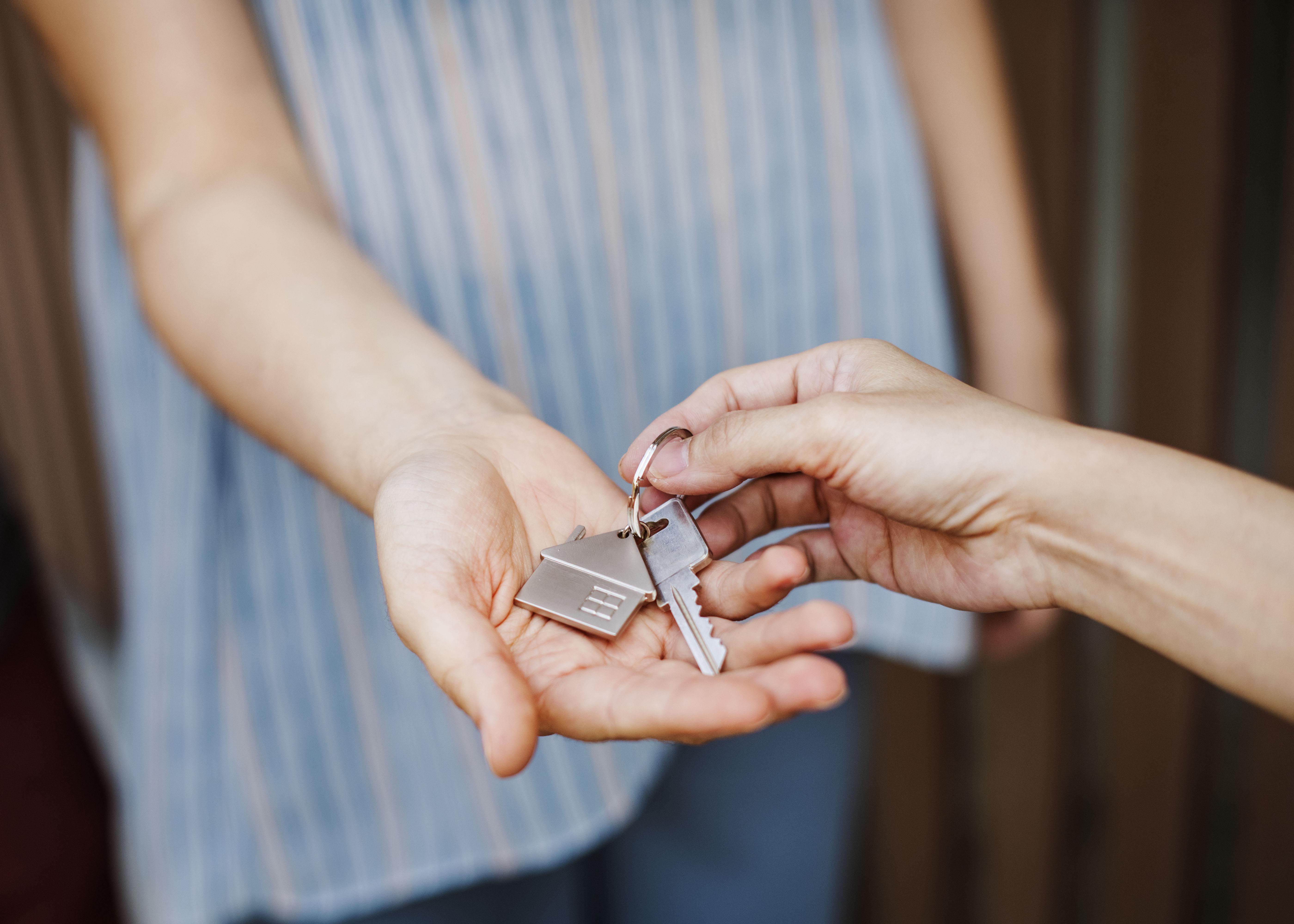 El nuevo Decreto de Depósito de Fianzas de Castilla-La Mancha mejorará el mercado de viviendas regional ofreciendo seguridad a propietarios e inquilinos