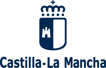 Logo corporativo 2016