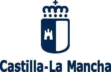 Gobierno de Castilla-La Mancha