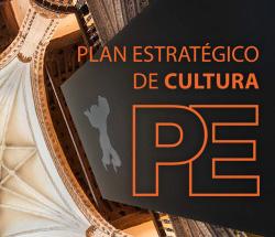 Plan Estratégico de Cultura