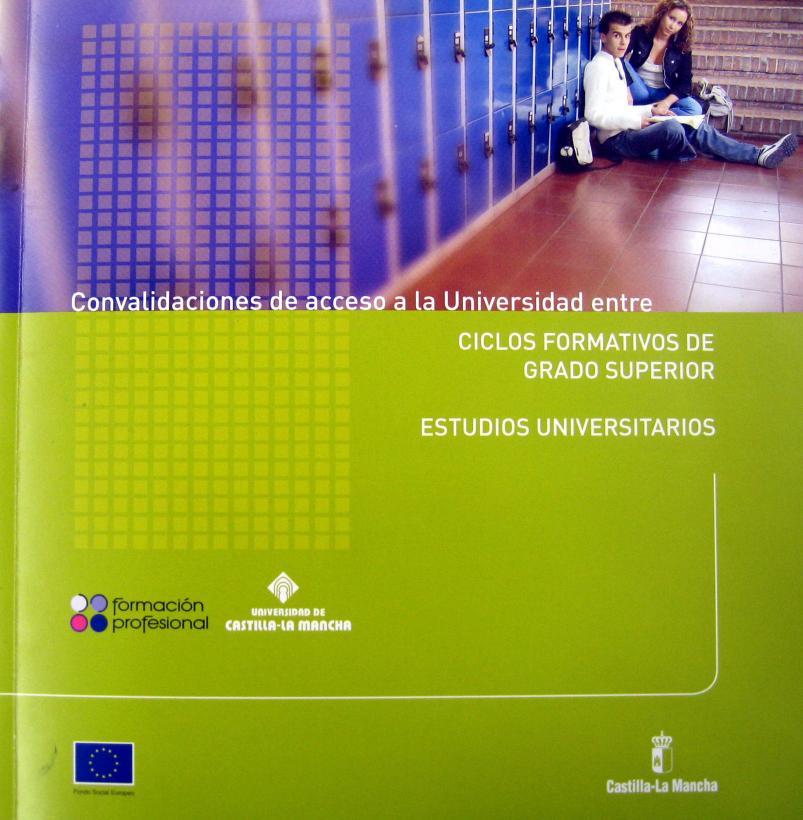 Los Estudiantes De La Región Podrán Acceder A Estudios