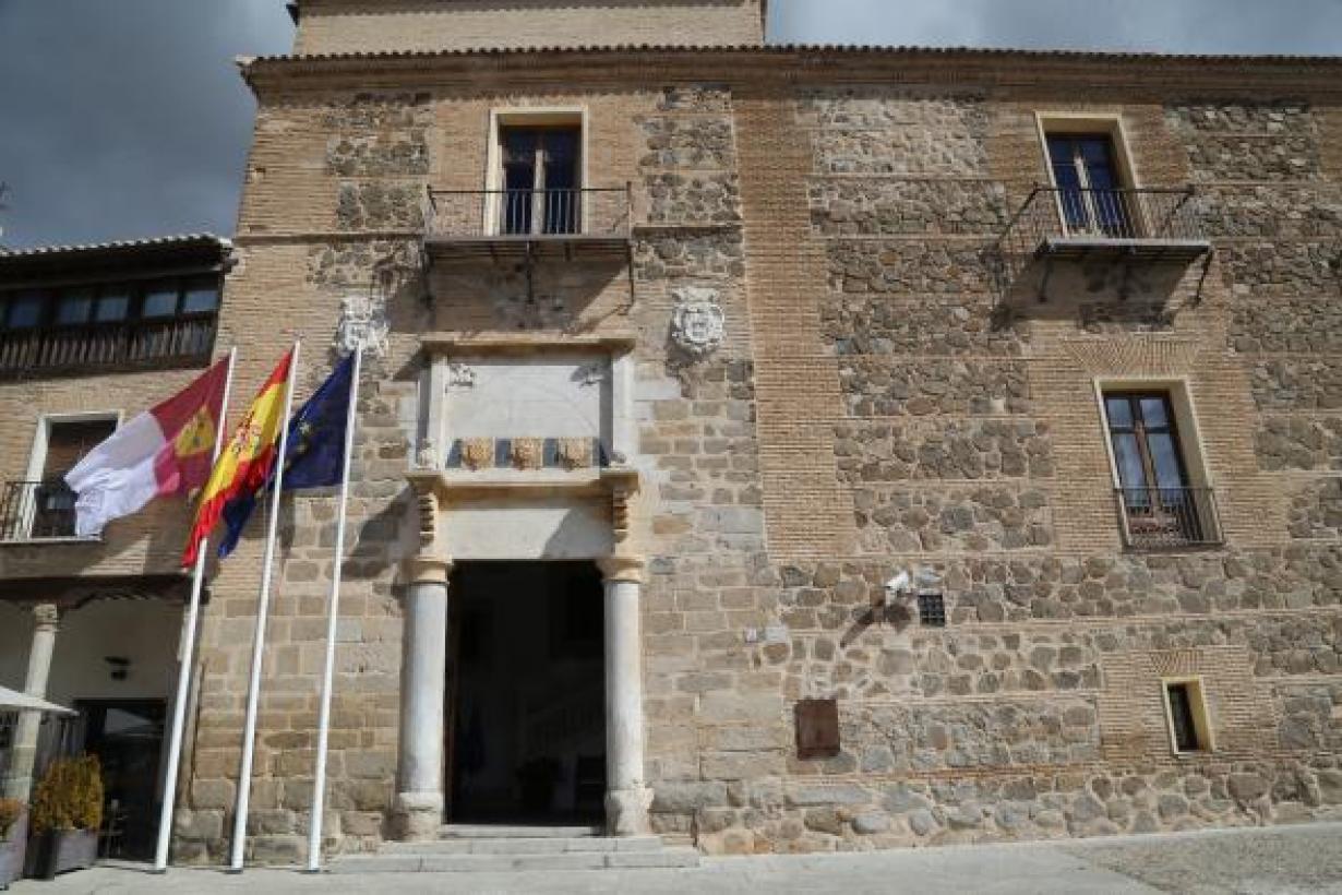 Acuerdos del Consejo de Gobierno 27 de julio de 2016 | Gobierno de ...