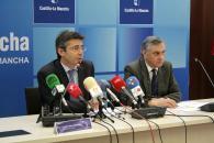 El SESCAM pone en marcha la reestructuración de horarios de 21 PAC