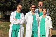 El Complejo Hospitalario de Toledo comienza a implantar los primeros marcapasos sin cables