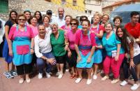 El Gobierno de Castilla-La Mancha realizará un análisis integral de Tarancón