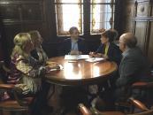 El Gobierno de Castilla-La Mancha ha incrementado en 1,5 millones de euros las ayudas de Emergencia Social