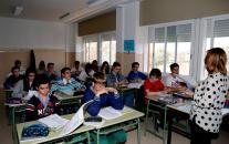 """La Consejería de Educación, Cultura y Deportes da a conocer los premiados del """"Día de la Enseñanza 2015"""""""