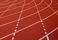 El Gobierno regional abona las 311 ayudas a deportistas de Castilla-La Mancha