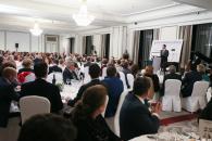 Premios del XIV Certamen Cultural 'Virgen de las Viñas'