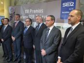 El Plan Adelante tendrá un efecto multiplicador para el crecimiento económico de la región
