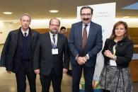 Castilla-La Mancha, modelo de colaboración entre especialidades en beneficio de los pacientes oncológicos