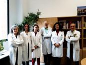 El Hospital de Ciudad Real, premio nacional por un estudio de prescripción de medicamentos en centros sociosanitarios