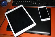 El Gobierno regional hace públicas varias recomendaciones para hacer compras más seguras y eficaces en Internet