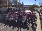 """El director de la Agencia del Agua de Castilla-La Mancha tilda los travases de """"ilegales"""" e """"ilegítimos"""""""