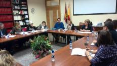 El Gobierno de Castilla-La Mancha pone en marcha una comisión de análisis de casos de Salud Mental en las prisiones de la región