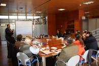 Aprobada la última versión del Plan Director para la nueva construcción y reforma del Complejo Hospitalario Universitario de Albacete
