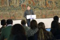 El Gobierno regional aprueba la contratación de 311 nuevos profesionales sanitarios para el SESCAM