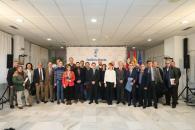 Acuerdo marco con residencias de mayores en Guadalajara