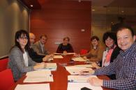 El Gobierno de Castilla-La Mancha pone en marcha la Red de Farmacias Centinela