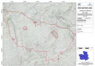 El Gobierno de Castilla-La Mancha avanza en el proceso de ampliación del Espacio Natura 2000 Laguna de El Hito