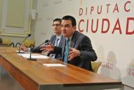 El Gobierno de Castilla-La Mancha incentivará los eventos de promoción de productos agroalimentarios de la región