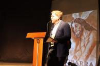 El Gobierno regional muestra su colaboración y apoyo a las iniciativas para difundir la Semana Santa de Tobarra