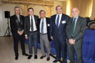 El Gobierno regional agradece a los profesionales su compromiso y disponibilidad ante los nuevos retos sanitarios
