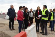 El Gobierno de Castilla-La Mancha ha adjudicado 205 viviendas públicas desde el inicio de esta legislatura