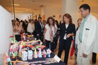 IV Encuentro Regional de Personas Mayores de ACESCAM