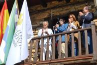 El Gobierno de Castilla-La Mancha apoyará a los municipios de la región que quieran sumarse a la Red de los pueblos más bonitos de España