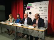 El Gobierno de Castilla-La Mancha promocionará creaciones de cuatro jóvenes diseñadores de moda de la región en la III Edición de la 'AB Fashion Day'