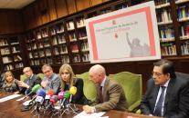 El Tribunal Superior de Justicia se incorpora al Programa del Gobierno de Castilla-La Mancha para evitar desahucios