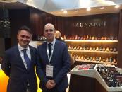 El Gobierno regional acompaña a veinte empresas de calzado de Castilla-La Mancha a la feria milanesa MICAM