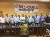 El Gobierno regional impulsa la creación de 'Manchuela Wine Group', cooperativa de segundo grado que integra a seis municipios en la DO Manchuela
