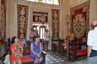 El Gobierno regional concederá ayudas a entidades sin ánimo de lucro que fomenten Castilla-La Mancha como destino turístico