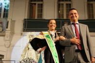 El Gobierno regional  defiende que la innovación y el futuro de Castilla-La Mancha pase por que sea rentable la actividad de todos los viticultores