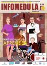 La nueva publicación de la Fundación de Parapléjicos destaca el valor pedagógico del Hospital