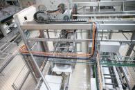 El Gobierno de Castilla-La Mancha ayuda a 22 empresas manufactureras para su transformación en industrias 4.0