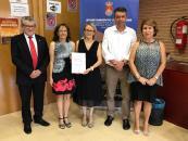 El Gobierno regional honra el compromiso que mantuvo José Rosell con la cultura de Castilla-La Mancha y el estudio de Cervantes y su obra