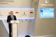 El Gobierno regional autoriza la licitación de 22 obras en centros educativos con una inversión prevista de 12,5 millones de euros